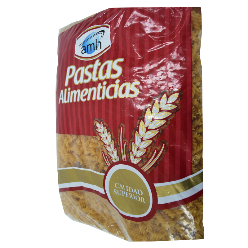 HELICES BOLSA 5KG